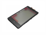 00805x6-nokia-lumia-820-front-cover-touchscreen,5138d053ef101