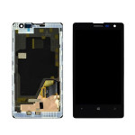 digitizer-lcd-frame-lumia-1020