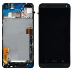 digitizer-lcd-with-frame-htc-one-m7