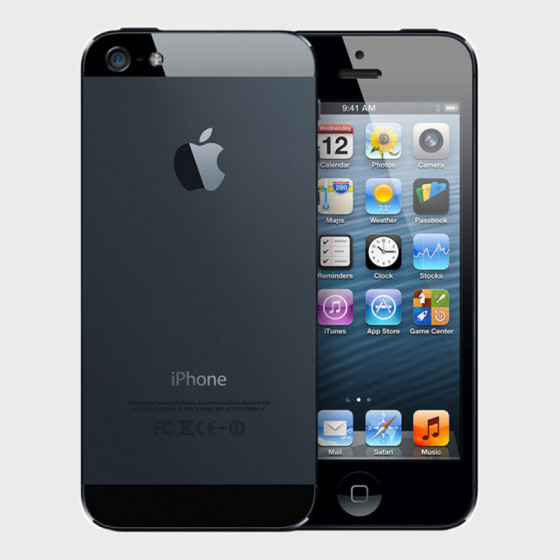 iphone-5-back-front-black3 copy
