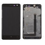 digitizer-lcd-frame-lumia-625