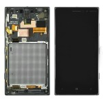 digitizer-lcd-frame-lumia-830