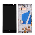 digitizer-lcd-frame-lumia-930