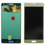 For-samsung-Galaxy-A5-A500-A500F-LCD-Display-touch-screen-digitizer-Assembly-gold-free-shipping-.jpg_640x640