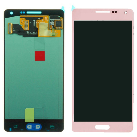 For-samsung-Galaxy-A5-A500-A500F-LCD-Display-touch-screen-digitizer-Assembly-gold-free-shipping-.jpg_640x640 copy