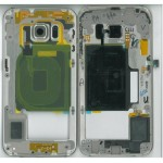Coque 2 or G925