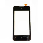 Free-Shipping-For-Wiko-Sunset-2-Touch-Panel-Digitizer-Front-Glass-Lens-Good-Quality-100-Tested