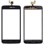 High-Quality-Front-Touch-Screen-For-font-b-Wiko-b-font-font-b-Lenny-b-font