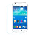 New-for-Samsung-Galaxy-Ace-4-G357-Tempered-Glass-Screen-Protector-Film-