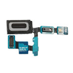oem-g925-earpiece-ear-speaker-flex-cable-repair-part-for-samsung-galaxy-s6-edge-sm-g925f