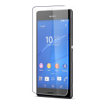 SONY-XPERIA-Z3-COMPACT-TEMPERED-GLASS-RAPHONE-HIGHEST-QUALITY