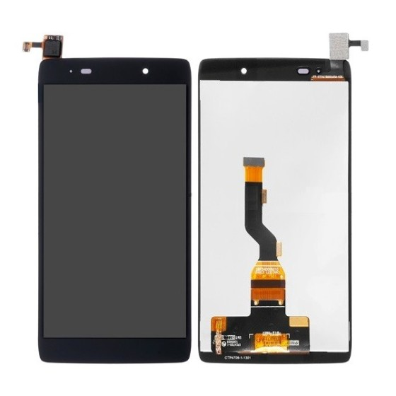 digitizer-lcd-idol-3-47-6039