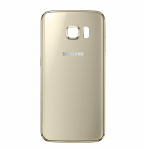 galaxy-s6-edge_gallery_back_gold