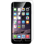 tempered-glass-screen-protector-for-iphone-6-nv61pkgsp-iset