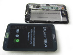 gh97-14816d-samsung-sm-t211-galaxy-tab-3-7.0-3g-complete-front-lcd-touchscreen-(black),53359008c0012