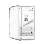 orzly-fusion-frame-bumper-case-for-sony-xperia-z5-compact-crystal-clear-01_m copy