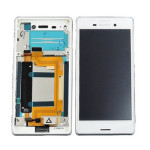 sony-xperia-m4-aqua-front-cover-lcd-display-white-17062015-1-p