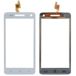Original-New-Arrival-for-Wiko-Rainbow-Touch-Screen-Digitizer-Touch-Panel-for-Wiko-Rainbow-Smartphone-Free