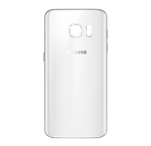 galaxy-s7_gallery_back_white_s3