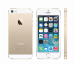 iPhone-5s-gold-three-up-back-front-profile-2