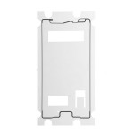 5Pcs-Lot-Housing-Front-LCD-Frame-Sticker-Adhesive-Tape-Waterproof-Glue-For-Sony-Xperia-Z5-mini