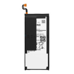 For_Samsung_Galaxy_S7_Edge_G935-G935F-G935A-G935V-G935P-G935T-G935R4-G935W_Battery_Replacement_-_Grade_S_2_