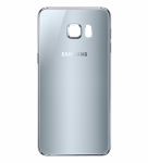 galaxy-s6-edge-plus_gallery_back_silver_s3