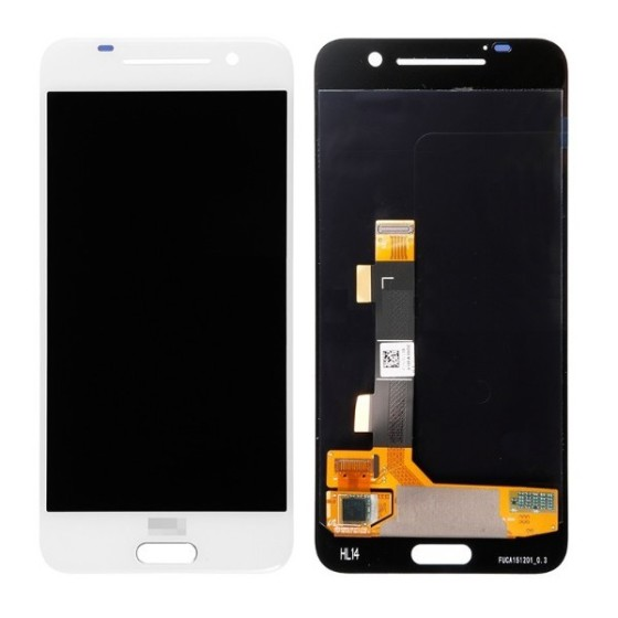 digitizer-lcd-htc-one-a9