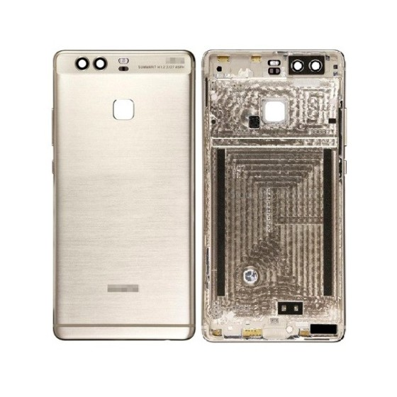 back-cover-huawei-p9
