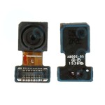 gh96-09573a-samsung-galaxy-a5-module-camera-5mp