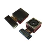 gh96-09778a-samsung-galaxy-j7-sm-j710fj710fn-module-camera-13mp