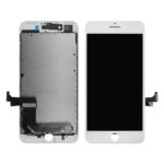 ip7p-101626a-apple-iphone-7+-lcd-white
