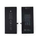 ip7p-101655-apple-iphone-7-plus-batterie-3-82-v-2900-mah