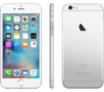 iphone-6s-siver-1
