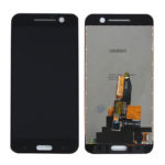 black-lcd-for-htc-10-m10-one-m10-lcd-display-touch-screen