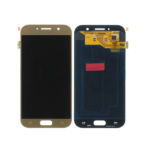 A520-lcd-gold
