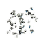 iphone 5s screws