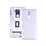 Huawei Honor 6X Battery Back Cover (Silver)