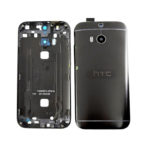 HTC One (M8) - Battery Cover black