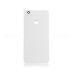 P8 Lite 2017 back cover white